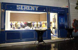 sereny-4