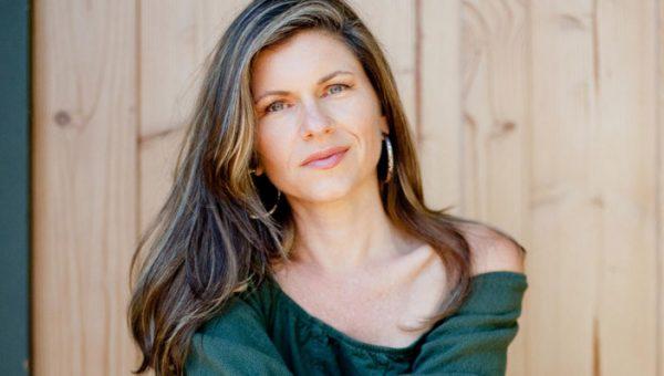 Dr. Sara Gottfried da sfaturi femeilor cu probleme de tiroida